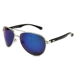 Polarizačné slnečné okuliare Blue spiritis
