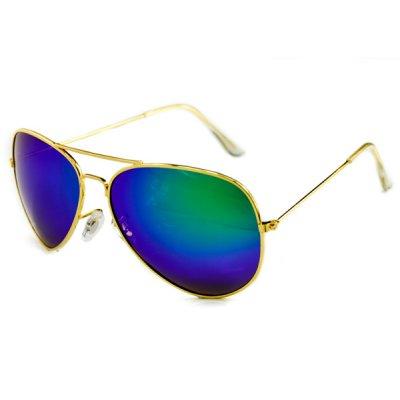 Polarizačné slnečné okuliare TOP Style