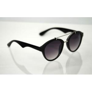 Dámske slnečné okuliare CATE Black