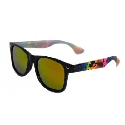 Dámske slnečné okuliare TRIANGLE colour