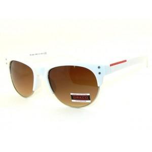 Slnečné okuliare Manila White
