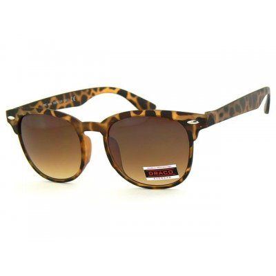 Slnečné okuliare ORIGINAL Tiger matné