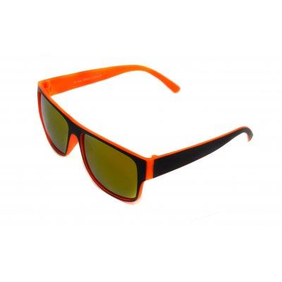 Slnečné okuliare Orange Edition