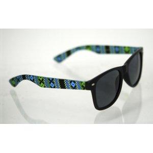 Slnečné okuliare Wayfarer VULCANIC NEW