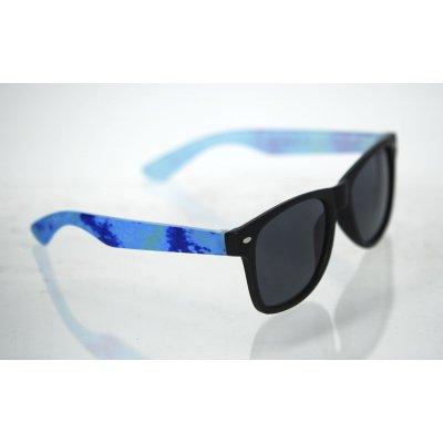 Slnečné okuliare Wayfarer Color MIX II