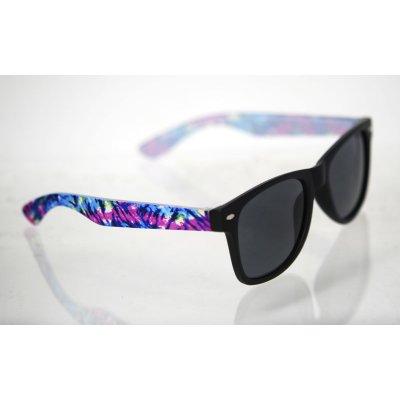 Slnečné okuliare Wayfarer Color MIX