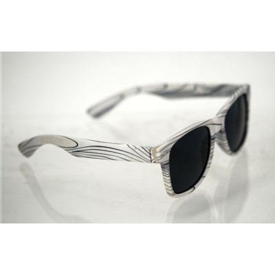 Slnečné okuliare Wayfarer Emotion