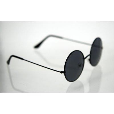Slnečné okuliare Lenonky DARK MOON