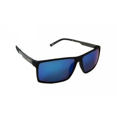 Slnečné okuliare ALU Deep Modern BLUE