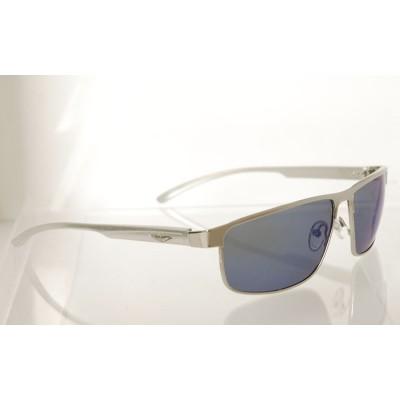Slnečné okuliare AluBlue