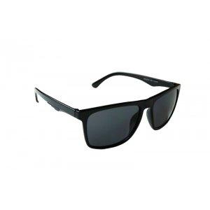Slnečné okuliare Black Wings BLACK