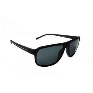 Slnečné okuliare Brick Black&White