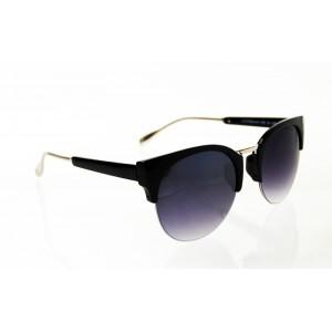 Slnečné okuliare ClubMaster Day BLACK