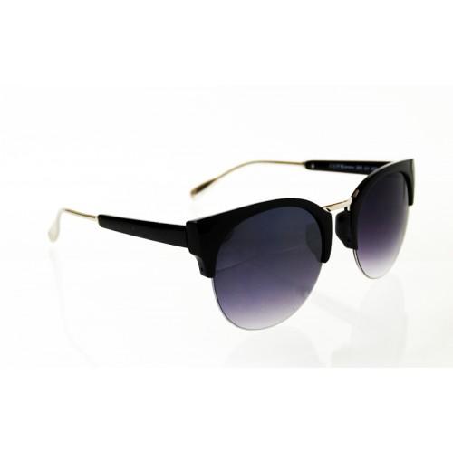935a80cd6 Slnečné okuliare ClubMaster Day BLACK