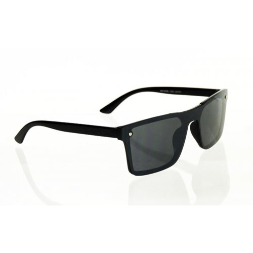 83e3ef1c6 Slnečné okuliare Dark Side BLACK