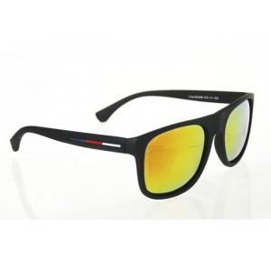 Slnečné okuliare Deep France gold