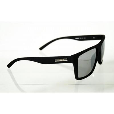 Slnečné okuliare Deep Silver