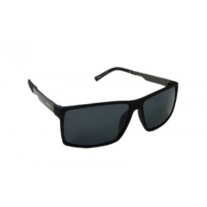 Slnečné okuliare Elegan Nice Right BLACK