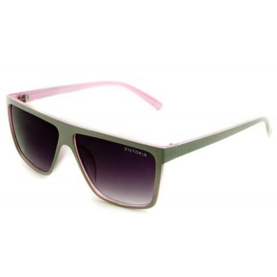 Dámske slnečné okuliare LIGHT GIRL