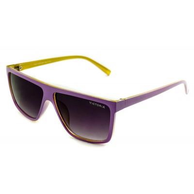 Dámske slnečné okuliare LIGHT Pink