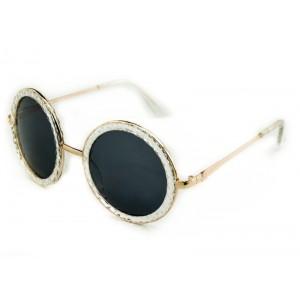Dámske slnečné okuliare CRISTALS
