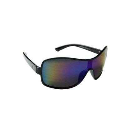 Slnečné okuliare Flight Blue&Green