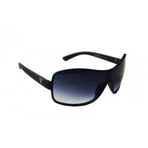 Slnečné okuliare Julia BLACK