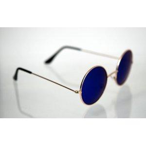 Slnečné okuliare Lenonky Clasic BLUE&GREEN