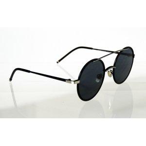 Slnečné okuliare Lenonky Sky BLACK