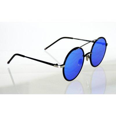 Slnečné okuliare Lenonky Sky BLUE