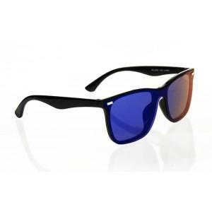 Slnečné okuliare Matrix Way BLUE