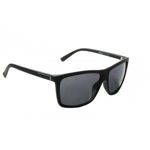 Slnečné okuliare Modern Gray Line BLACK