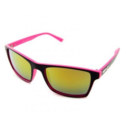 Slnečné okuliare Palermo Pink