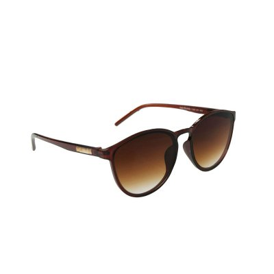Slnečné okuliare Paris Brown