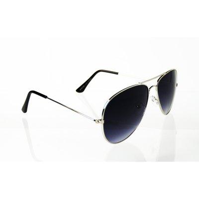 241bc808b slnecne-okuliare-pilotky-clasic-pilot-silver-black-r-476-4-400x400.jpg ...
