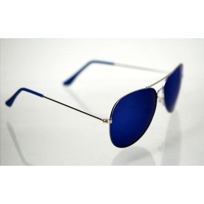 886652dc5 slnecne-okuliare-pilotky-lineup-blue-r-478-10-400x400.jpg ...
