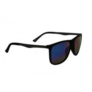 Slnečné okuliare piltoky Silversr West Policarbon BLUE&GREEN