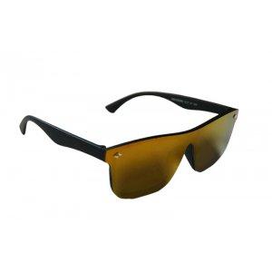 Slnečné okuliare Raindrop Gold