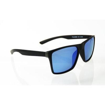 Slnečné okuliare Rectan BLUE