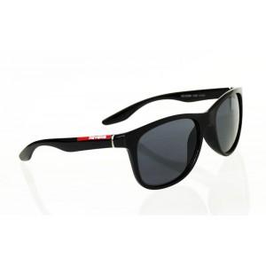 Dámske slnečné okuliare Rever Red Line BLACK