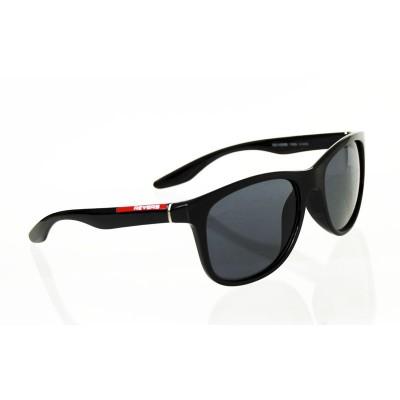 Slnečné okuliare Rever Red Line BLACK