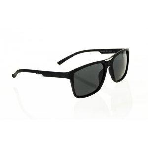 Slnečné okuliare Silver Four Wings BLACK