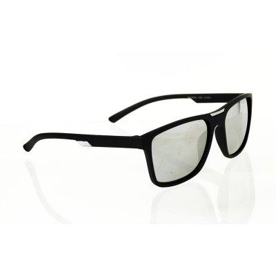 Slnečné okuliare Silver Four Wings SILVER