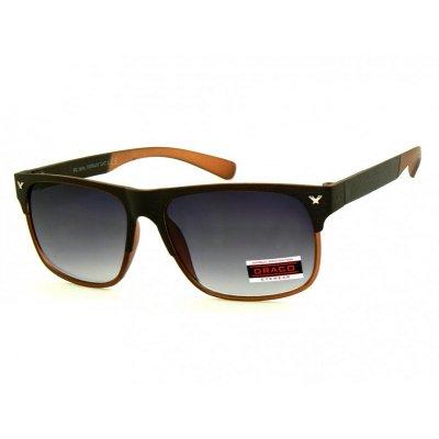 Slnečné okuliare TREVOR BROWN