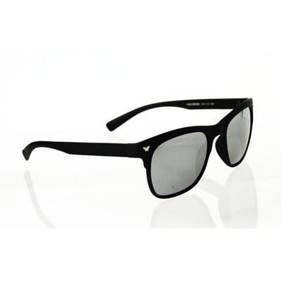 Slnečné okuliare Vapy Black SILVER