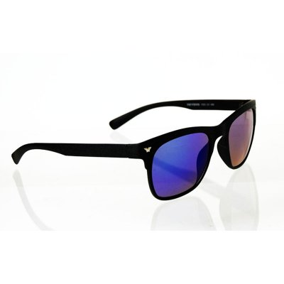 Slnečné okuliare Vapy Black BLUE&GREEN