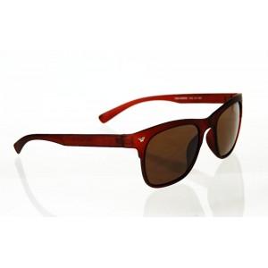Slnečné okuliare vStructure Brown BLACK