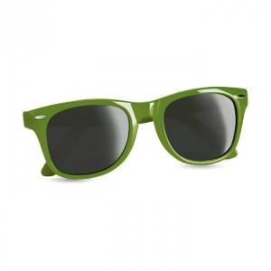 Slnečné okuliare Wayfarer ALWAYS GREEN