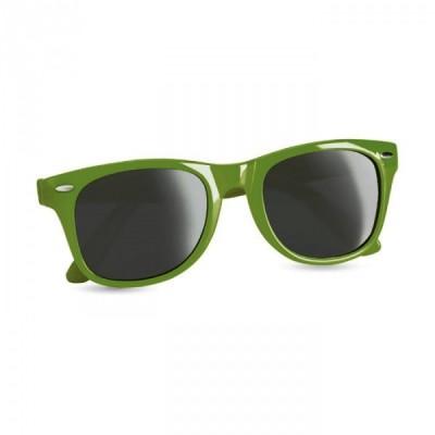 e7a4d68e3 Slnečné okuliare Wayfarer ALWAYS GREEN