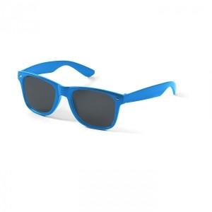 Slnečné okuliare Wayfarer CLEAR BLUE